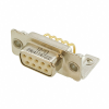 D-Sub Connectors -- 1195-2372-ND
