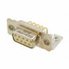D-Sub Connectors -- 1195-2372-ND