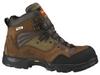 "Thorogood Sport Hiker, 6"", Alum. Safety Toe, Waterproof, Brown -- 804-4062 -- View Larger Image"
