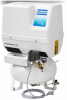 LFx MED: Oil-free piston compressors for dental applications -- 1518914