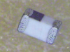 Multi-Layer Ceramic Chip Inductors LCMC Series - Image