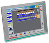 PC Based Operator Interface -- GF_VEDO HL 150CT -- View Larger Image