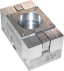 Friction Load Cell -- FN7180-3 - Image