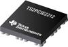 TS2PCIE2212 4-channel PCIe 2:1 Multiplexer/Demultiplexer Passive FET Switch -- TS2PCIE2212ZAHR