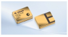 HiRel Radiation Hard PowerMOS Transistor -- BUY10CS12J-01 (P)