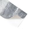 Spiral Wrap, Expandable Sleeving -- 1030-TSN8.00SV100-ND -Image