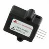 Pressure Sensors, Transducers -- 442-1149-ND -Image