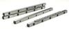 Crossed Roller Rail Sets - Metric -- NB-4280