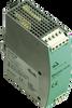 AS-Interface power supply -- VAN-24DC-K28 - Image