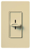 DIMMER SWITCH -- SCL-153P-IV