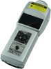 Non-contact/Contact Laser Tachometer (w/LED)