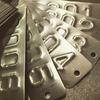 Metal Marker Manufacturing, Inc.
