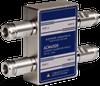Automatic Calibration Module -- ACM4509
