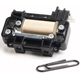 Haptic Actuators -- HS400