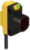 Optical Sensors - Photoelectric, Industrial -- 2170-S18-2VNRL-Q8-ND -Image