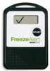 FreezeAlert™ Temperature Indicator