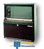 Avaya Merlin Legend 3070 Expansion Cabinet -- 3070 -- View Larger Image