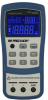 Auto Ranging Capacitance Meter -- Model 830A