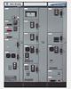 NEMA Centerline® 2100 Motor Control Center with IntelliCENTER®
