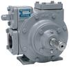 PZ-Series Coro-Vane® Petroleum Pump -- PZ7