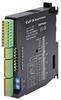 4-zone Modular Controller -- GFXTERMO4