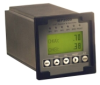 Dual Channel LVDT/RVDT Readout/Controller -- MP2000 Series