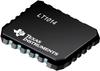 LT1014 Quad Precision Operational Amplifier -- LT1014CNE4 -Image