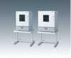 DVS-602C - Programmable Gravity Convection Oven, 5.6 Cu Ft, 115VAC -- GO-33959-04