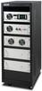 Rack-Mounted Sintering System -- S-2100