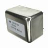 Oscillators -- 744-1048-ND - Image