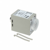 Time Delay Relays -- Z6345-ND -Image
