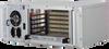 CPCI, Type 15C, 4U, Horizontal Rackmount/Desktop Chassis - Image