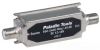 Coaxial Cable Splitter -- PA9672 - Image