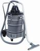 Wet/Dry Industrial Vacuum -- VT 60DT