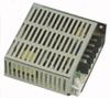 25 Watt Switching Power Supply -- TPS25LB Series -Image