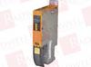 B&R 8BVI0028HWS0.000-1 ( MULTI INVERTER 8AMP 3X480VAC 500HZ ) -Image
