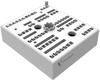 Power Module, MiniSKiiP® PACK 2 -- V23990-K232-F-PM