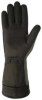 Fire Retardant Gloves,2XL,Sage Green,PR -- 5LRE9