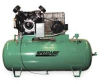Compressor,Air -- 1WD74