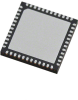 Interface - UARTs (Universal Asynchronous Receiver Transmitter) -- XR16M554IL48-F-ND -Image