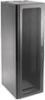 Net Series Communication and Server Cabinet -- NCW2178NS -- View Larger Image