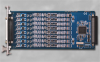 Current Loop Output Signal Interface Modules -- MSXB 074 - Image