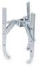 OTC 1074 30 Ton Hydraulic Grip-O-Matic Puller -- OTC1074