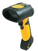 Wasp DuraLine Fuzzy Logic Industrial Scanner WLS 8400FZ -- S2621633