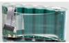 3500 Syringe Pump