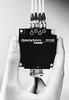 Differential Measurement Sensor -- KD5100-15N - Image