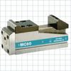 Mini-Clamp Manual Vises -- MC Series