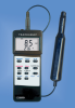 Traceable® Dissolved Oxygen Meter -- Model 4320 - Image