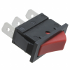 Rocker Switches -- 1091-1170-ND - Image
