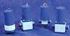 105 VDC Miniature Solenoid Valves - Image